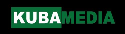 KUBAMEDIA