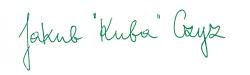 Unterschrift_gruen